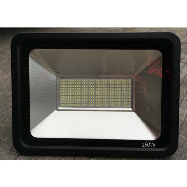 High quality energy saving waterproof smd 30 watt led flood light #3 image