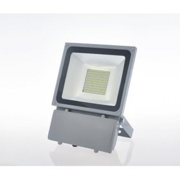 High quality energy saving waterproof smd 30 watt led flood light #5 image