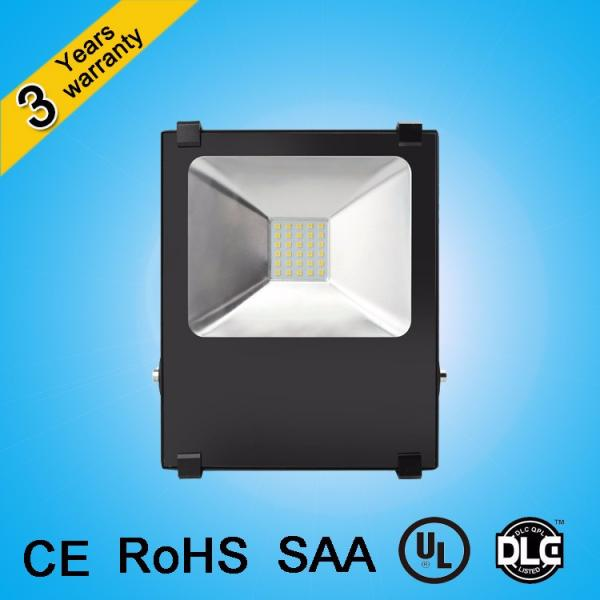Retail online shopping 20w 30w 100w 50w led flood 200w smd for led industry lighting #1 image