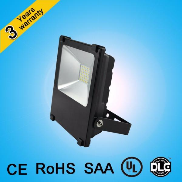 Retail online shopping 20w 30w 100w 50w led flood 200w smd for led industry lighting #2 image