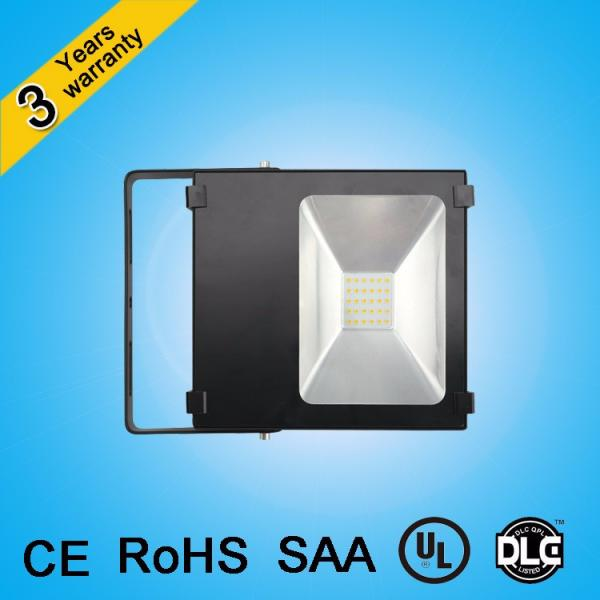 Retail online shopping 20w 30w 100w 50w led flood 200w smd for led industry lighting #3 image