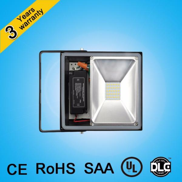 Retail online shopping 20w 30w 100w 50w led flood 200w smd for led industry lighting #4 image