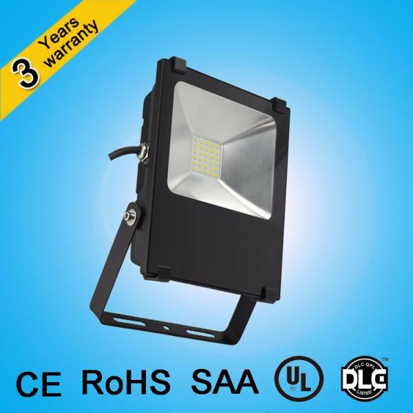 Retail online shopping 20w 30w 100w 50w led flood 200w smd for led industry lighting #5 image