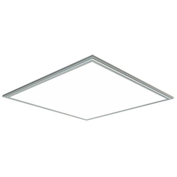 Good heat dissipation 36w long lifespan led ceiling light panellights #1 image