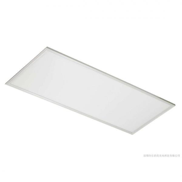 Good heat dissipation 36w long lifespan led ceiling light panellights #2 image