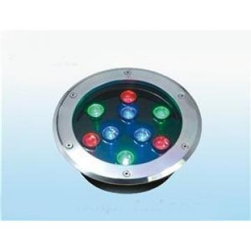 Steel led underwater light swimming pool underwaterlight fountain underwater light