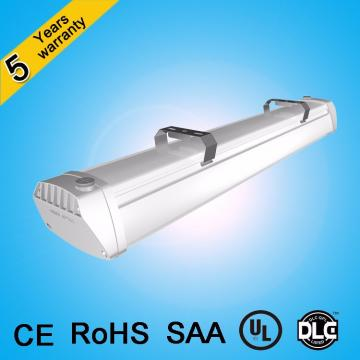Top design 110lm/w SMD2835 waterproof IP65 outdoor led tri proof light fixture