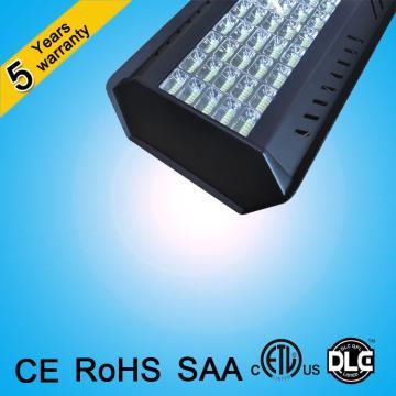 European design modern warehouse lighting linear high bay led lights 4000k 150w 200w 100w