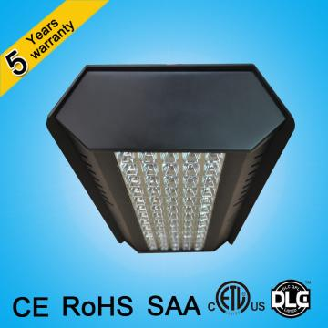 New led lighting 200w 150w 100w led linear high bay light with 50 and 100 degree Asymmetric lens
