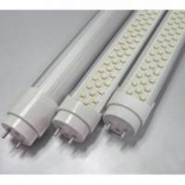 Led T8 LightTube Frosted Cover 36