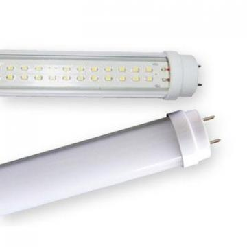 "Led T8 LightTube Frosted Cover 36"" T8 LightTube Frosted Cover 24"" Standard Performance T-8 Fixtures"
