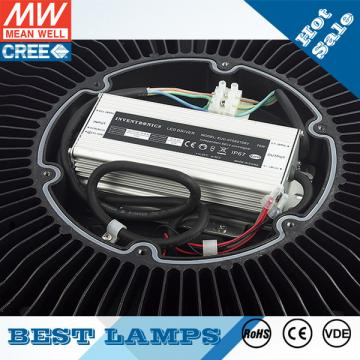 PC diffuser 30w led yard light