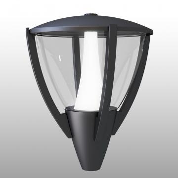2015 new products IP65 60w led garden light