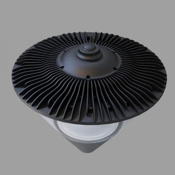 220V Voltage and IP65 Protection Level garden lighting