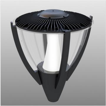 BST-2300-L led projector replacement lamp led garden lamp