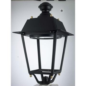 BST-2650 Garden light