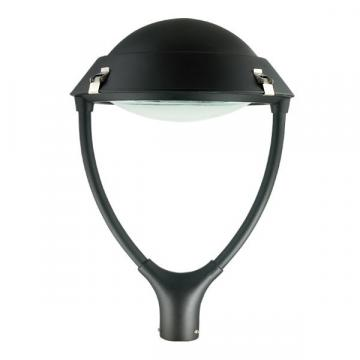 XTE LED chip R4 R5 outdoor led lanterns