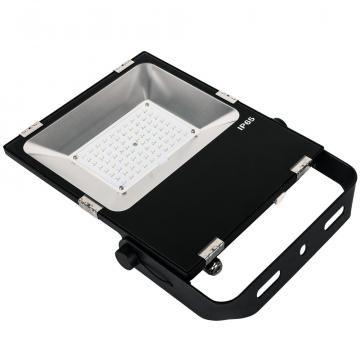 220v 8000 lumen SMD 70W led flood light