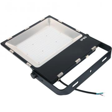 Ultrathin Indoor Basketball Court Constant-Current Driver Led Flood Light Roadside Lighting