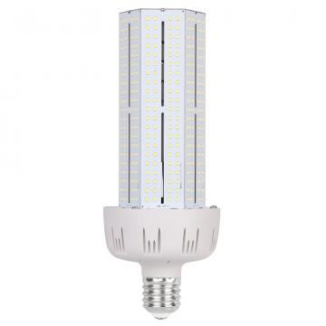 Temperature control street 100 lumen led bulb light