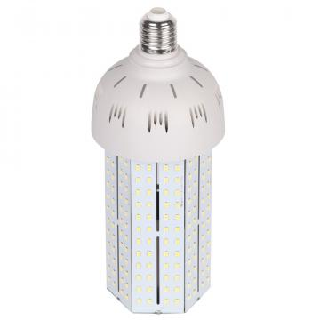 Meanwell power supply 100w cob leds 10w led bulb