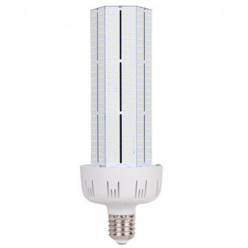 Led manufactures in china 80 watt 125w bulb