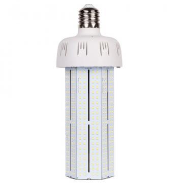 Led Light Suppliers Quality Light Smd Led 3528 Metal 12V Led Bulb E27
