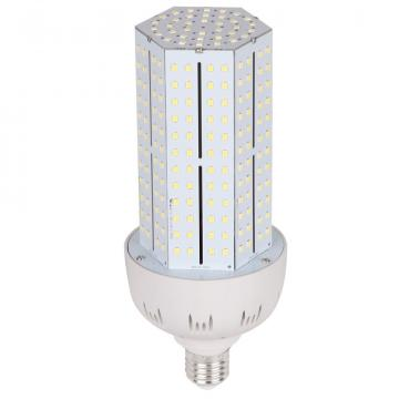 Led Factory 30 Watt Led Outdoor Lamp 12W Led Bulb