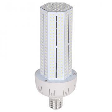 China Led Indoor 277 Volt 300W Led Light Bulb