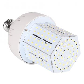 48 Volt Mic Led Fcc Approved 5 Watt Led Bulb