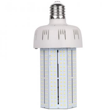 2016 Ce Rohs Approved 250 Watt 2835 Series 6 To 30 Volt Led Bulb