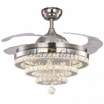 factory price celing fan decorative ceiling fans