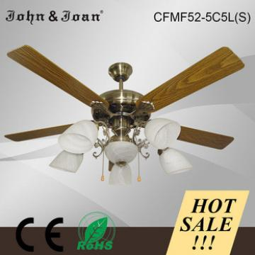 Good Quality National AC Celing Fan