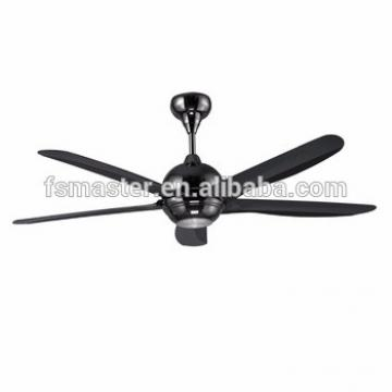 remote controller modern ceiling fan lights ceiling fan with led lights