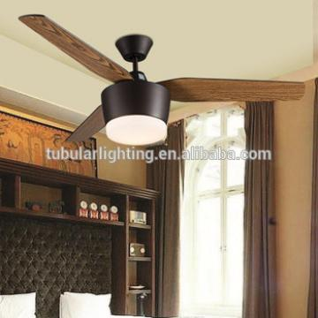 Ceiling Fan LED with Remote control