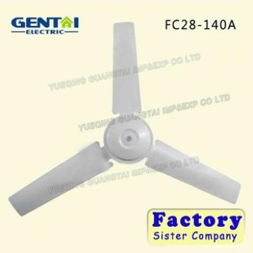 2016 hot selling Factory price ceiling fan
