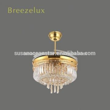 Top 10 56inch antique celing fan battery operated glass ball pendant lights