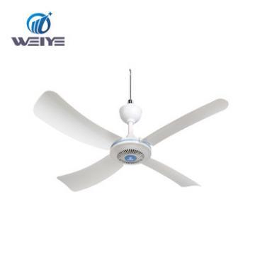 Wholesale light weight 220V 110V ac 12v dc solar kit energy powered cooling Ceiling Fan
