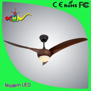 shenzhen modern lighting high quality 220v ceiling wooden pendant lamp