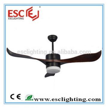110V/220V A/DC Motor 3/4/5 Blade Ceiling Fan light/Antique ceiling fan with light and remote CE Rohs paesed