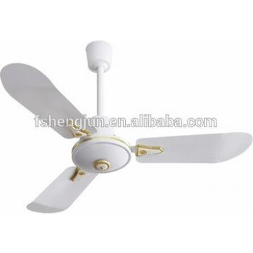 24/48/56 inch/1400mm kdk Ceiling Fan Light Aluminum/stainless steel Blades