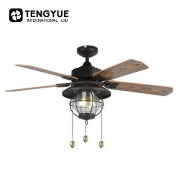 Classic power saving nice price with high quality cheap ceiling fan light