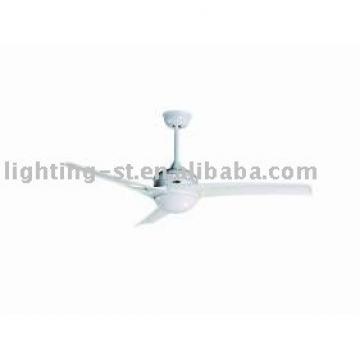 """Celling fan light for industry 52""""-YJ098"""