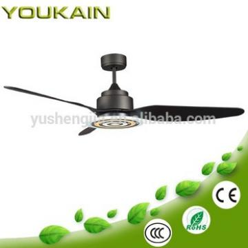 Light remote control 220 volt 20w ceiling fan 110v energy saving ceiling fan