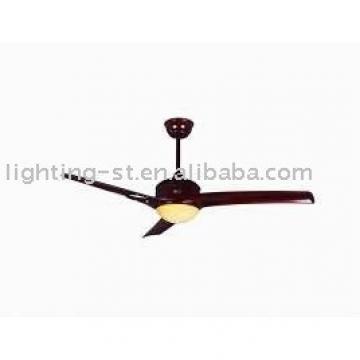 """Simple Celling fan light 52""""-YJ097"""