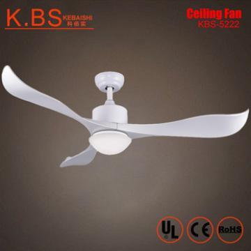 Fashion Design Household High Quality Multi-function Fancy Modern Ceiling Fan Light