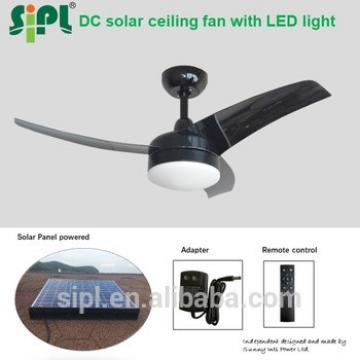 flat roof ventilators 42 inch 35 watt solar panel powered solar air conditioner blower fan 12 v solar air cooler ceiling fan