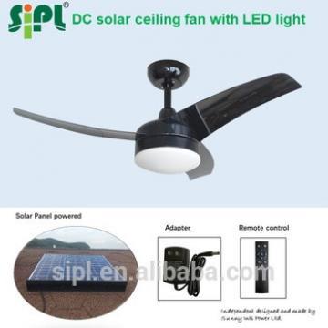solar energy systems 42 inch 35 watt factory direct air conditioning blower fan 12 v solar air cooler ceiling inverter fan