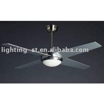 """52"""" metal blade decorative ceiling fan 52""""-YJ090"""