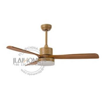 2018 Multi-function modern energy saving high quality ceiling fan with light